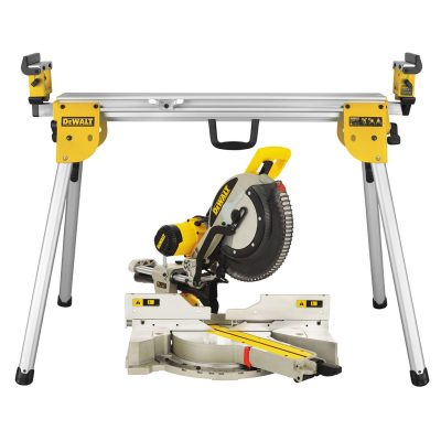 Call 780-831-0063 to rent this 12″ Mitre Saw today!