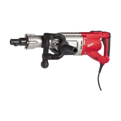 Call 780-831-0063 to rent this Demolition Hammer today!
