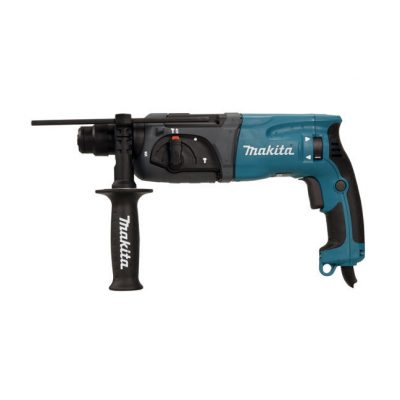 Call 780-831-0063 to rent this 15/16 Rotary Hammer today!