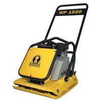 Call 780-831-0063 to rent this Plate Tamper today!