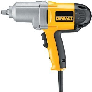 Call 780-831-0063 to rent this 1/2″ Impact Wrench today!