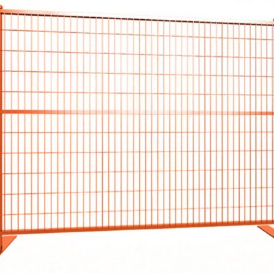 Call 780-831-0063 to rent this Temporary Fence Panels today!