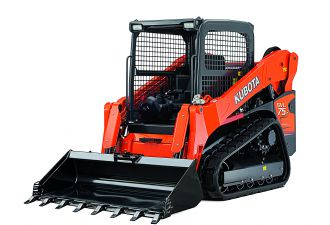 Call 780-831-0063 to rent this 75HP Track Skid Steers today!