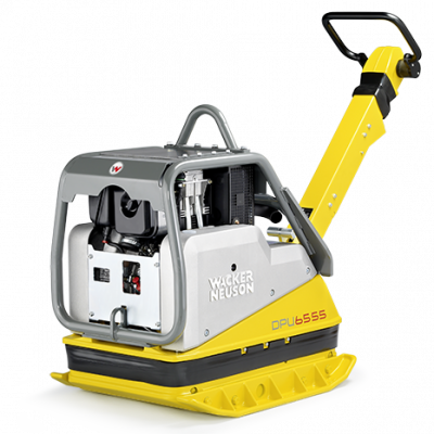 Call 780-831-0063 to rent this Reversible Vibratory Plate today!