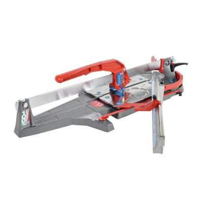 Call 780-831-0063 to rent this 24.5″ Professional Tile Cutter today!