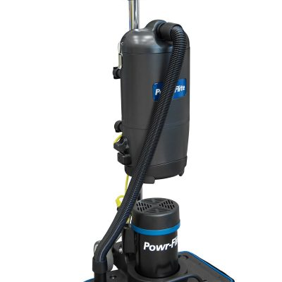 Call 780-831-0063 to rent this Floor Sander today!