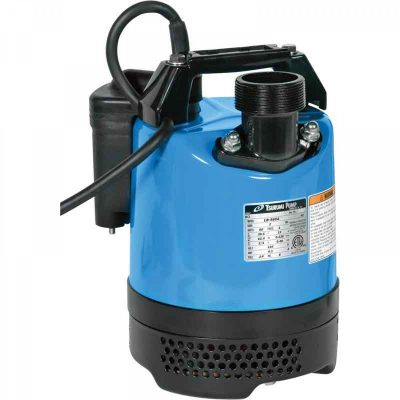 Call 780-831-0063 to rent this 2″ Electric Submersible Water Pump today!