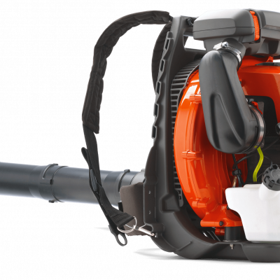 Call 780-831-0063 to rent this Backpack Blower today!