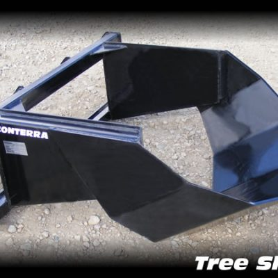 Call 780-831-0063 to rent this 42″ Tree Shovel today!