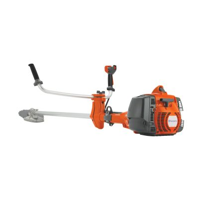 Call 780-831-0063 to rent this Clearing Saw/Brush Cutter today!