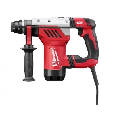 Call 780-831-0063 to rent this 1 1/8″ Rotary Hammer today!